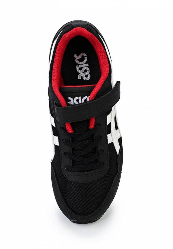 Кроссовки для мальчиков Asics Tiger C6B4N: изображение 4