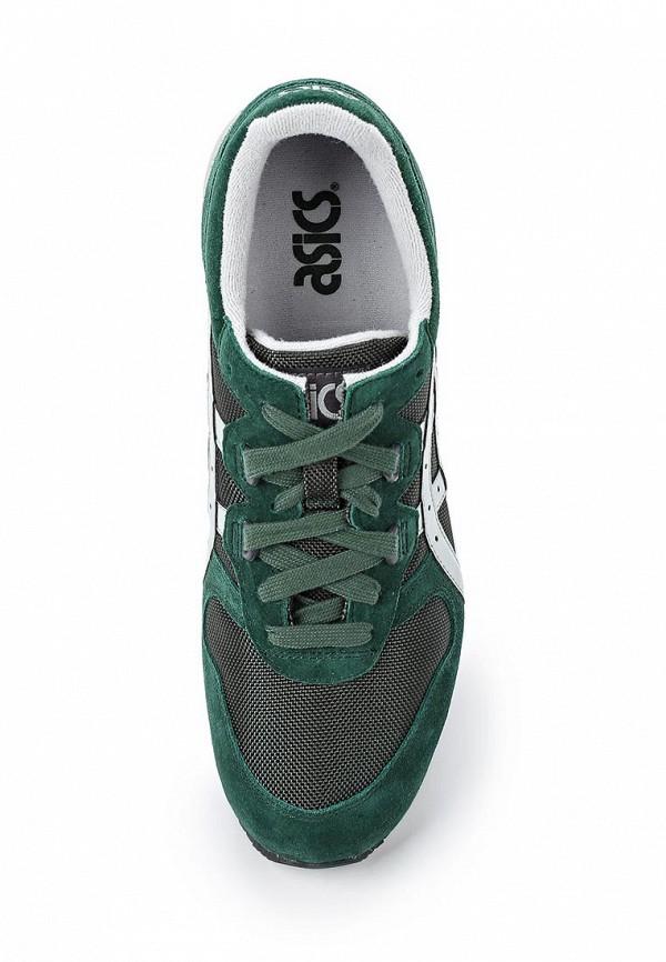 Мужские кроссовки Asics Tiger H431N: изображение 4