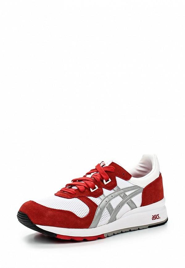 Мужские кроссовки Asics Tiger H413N: изображение 1