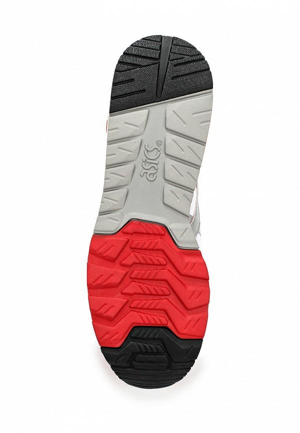 Мужские кроссовки Asics Tiger H413N: изображение 3