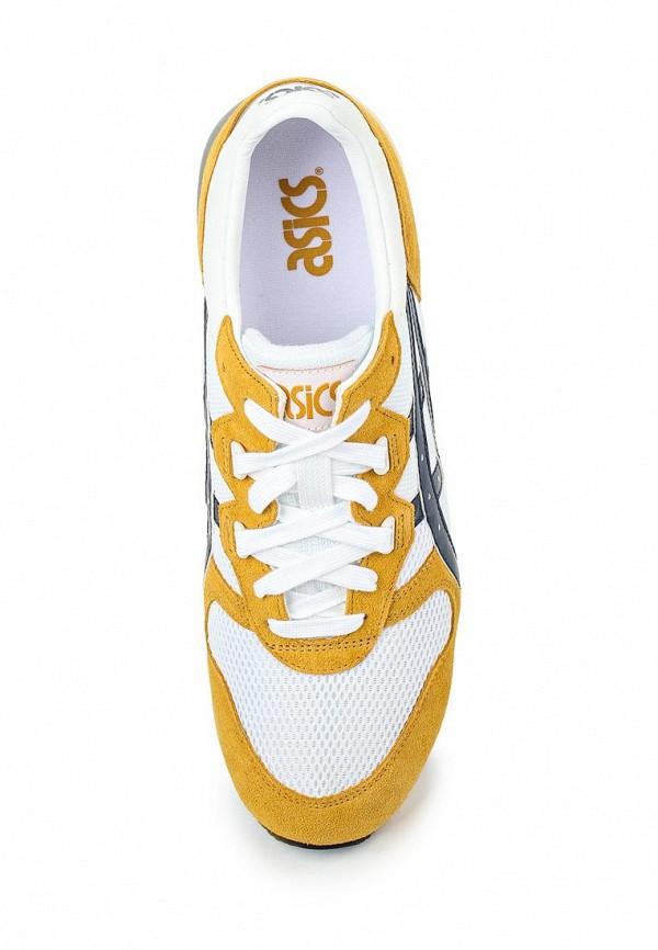 Мужские кроссовки Asics Tiger H413N: изображение 4