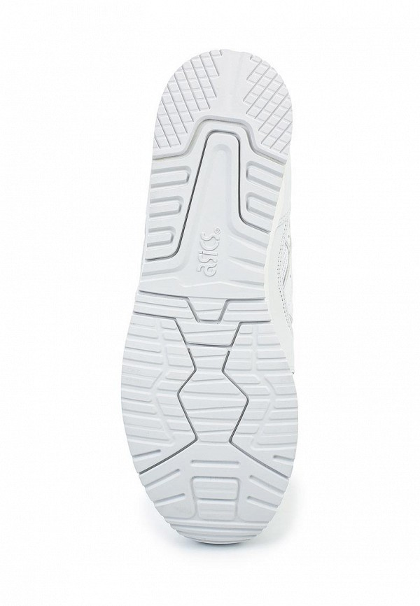 Мужские кроссовки Asics Tiger H534L: изображение 3