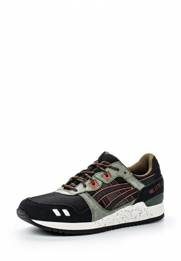 Мужские кроссовки Asics Tiger H5T3N: изображение 1