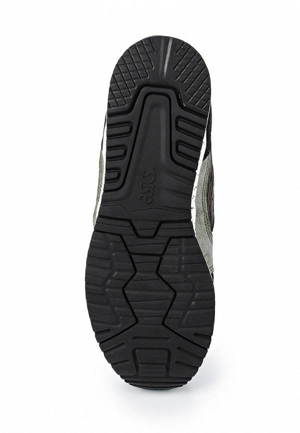 Мужские кроссовки Asics Tiger H5T3N: изображение 3