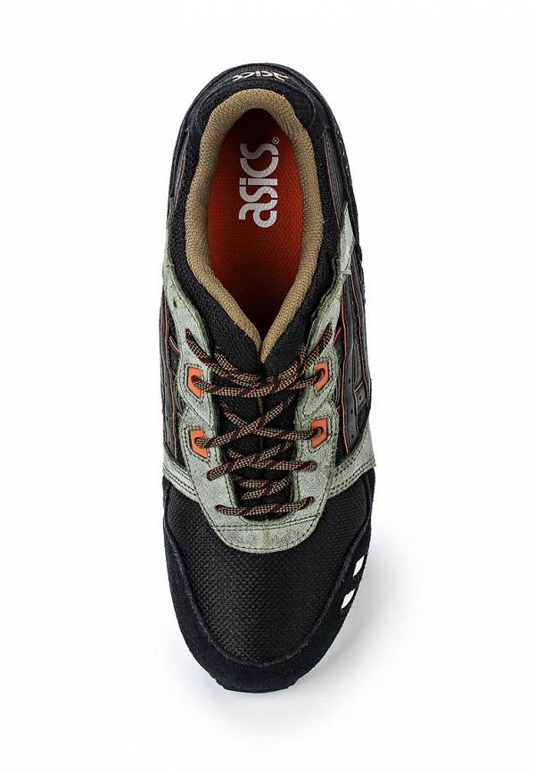 Мужские кроссовки Asics Tiger H5T3N: изображение 4