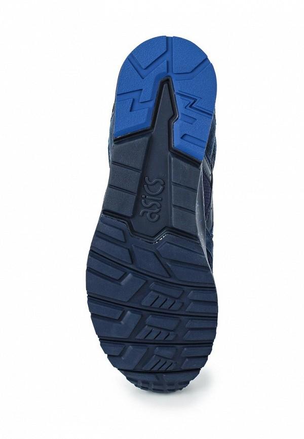 Мужские кроссовки Asics Tiger H5R2N: изображение 3
