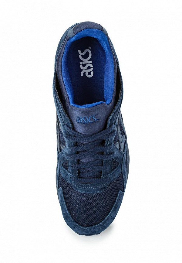 Мужские кроссовки Asics Tiger H5R2N: изображение 4