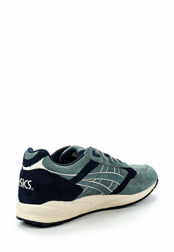 Мужские кроссовки Asics Tiger H5S4L: изображение 2
