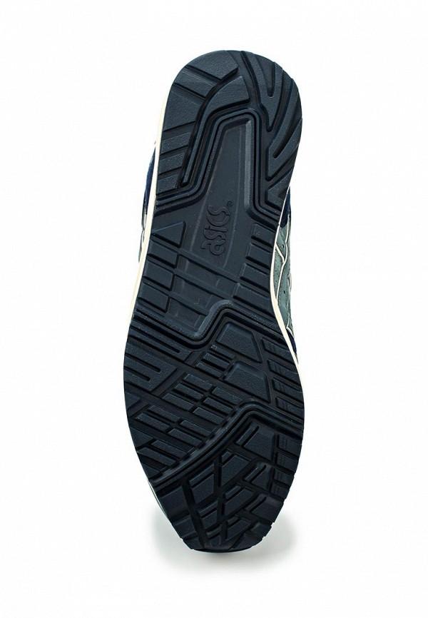 Мужские кроссовки Asics Tiger H5S4L: изображение 3