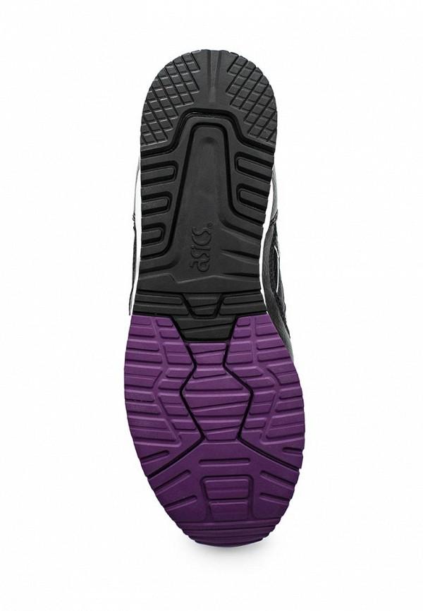 Женские кроссовки Asics Tiger H5V0L: изображение 3
