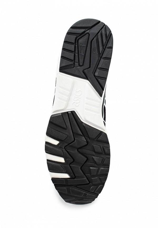 Мужские кроссовки Asics Tiger HN513: изображение 3