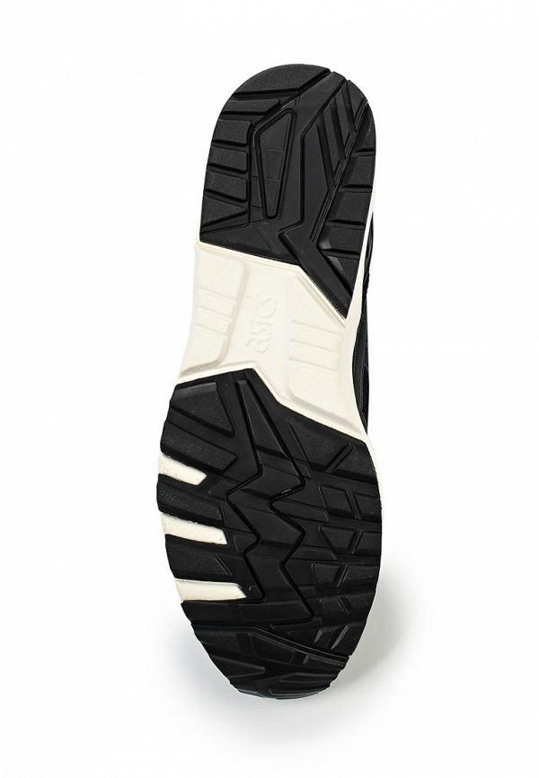 Мужские кроссовки Asics Tiger H5Y3N: изображение 3