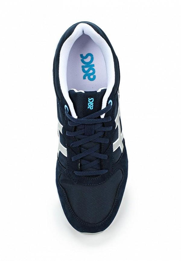 Мужские кроссовки Asics Tiger H5R1N: изображение 4