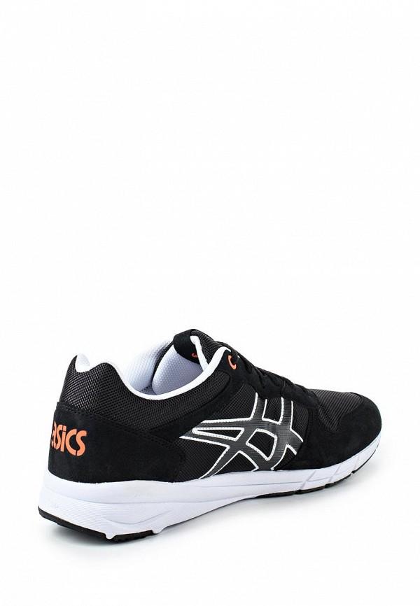 Мужские кроссовки Asics Tiger H5R1N: изображение 2