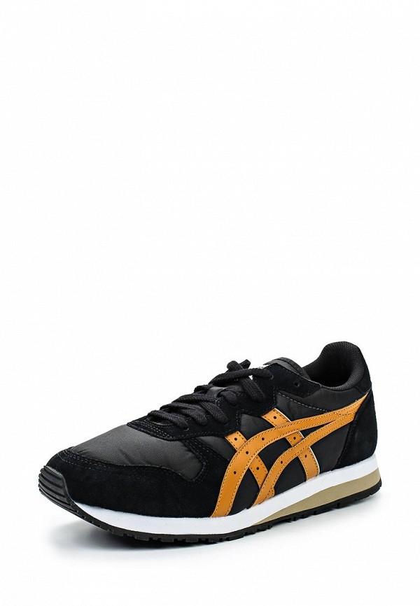 Мужские кроссовки Asics Tiger HL517