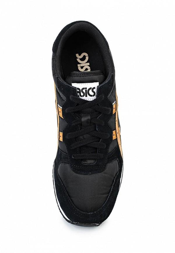 Мужские кроссовки Asics Tiger HL517: изображение 4