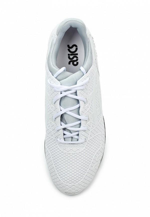 Мужские кроссовки Asics Tiger HN543: изображение 4