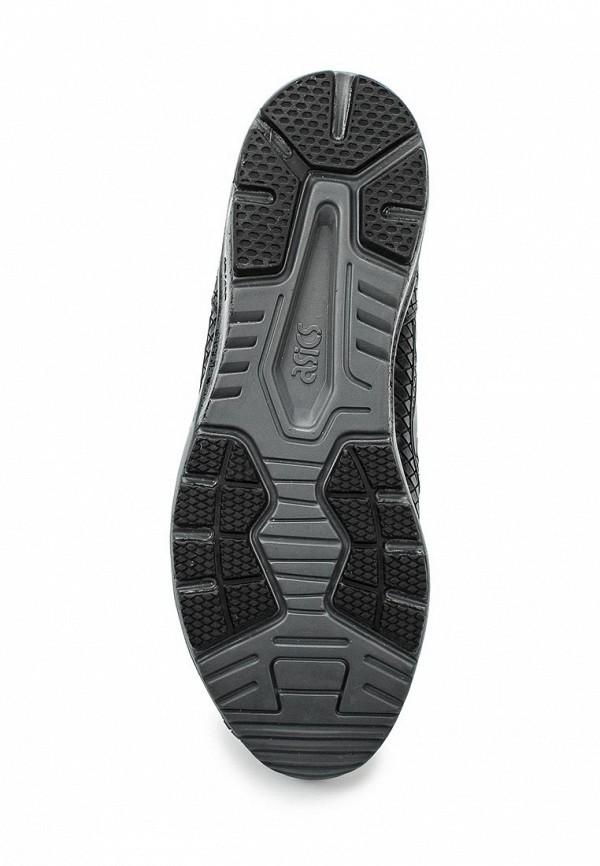 Женские кроссовки Asics Tiger HN543: изображение 3