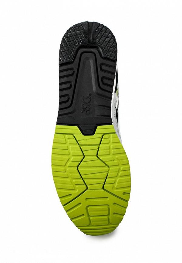 Мужские кроссовки Asics Tiger H307N: изображение 3