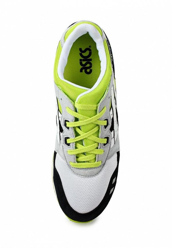 Мужские кроссовки Asics Tiger H307N: изображение 4