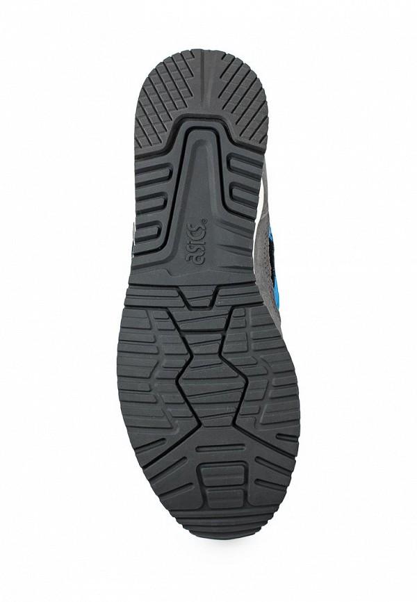 Женские кроссовки Asics Tiger H426N: изображение 3