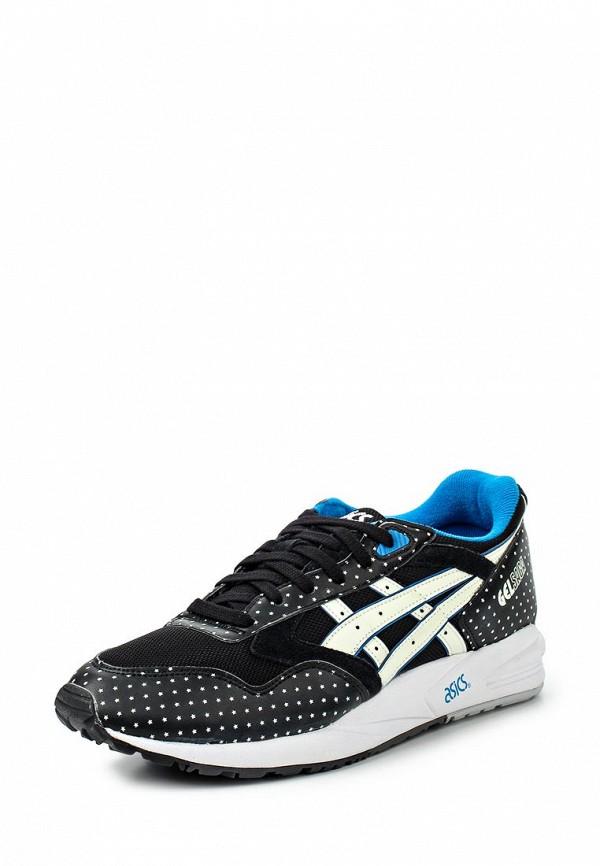 Мужские кроссовки Asics Tiger H4A0N: изображение 1