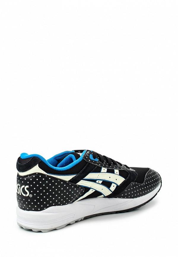 Мужские кроссовки Asics Tiger H4A0N: изображение 2