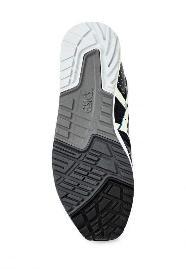 Мужские кроссовки Asics Tiger H4A0N: изображение 3