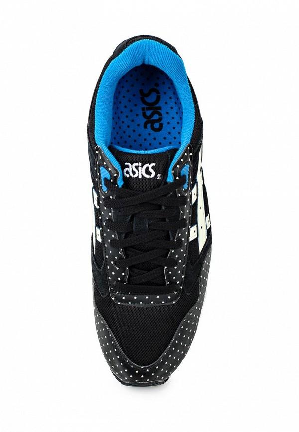 Мужские кроссовки Asics Tiger H4A0N: изображение 4