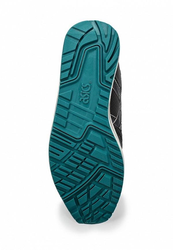 Мужские кроссовки Asics Tiger H4A3Y: изображение 3