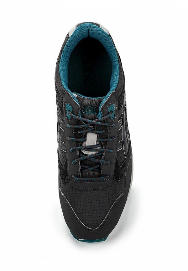 Мужские кроссовки Asics Tiger H4A3Y: изображение 4
