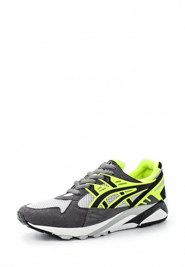 Мужские кроссовки Asics Tiger H4A2N: изображение 1