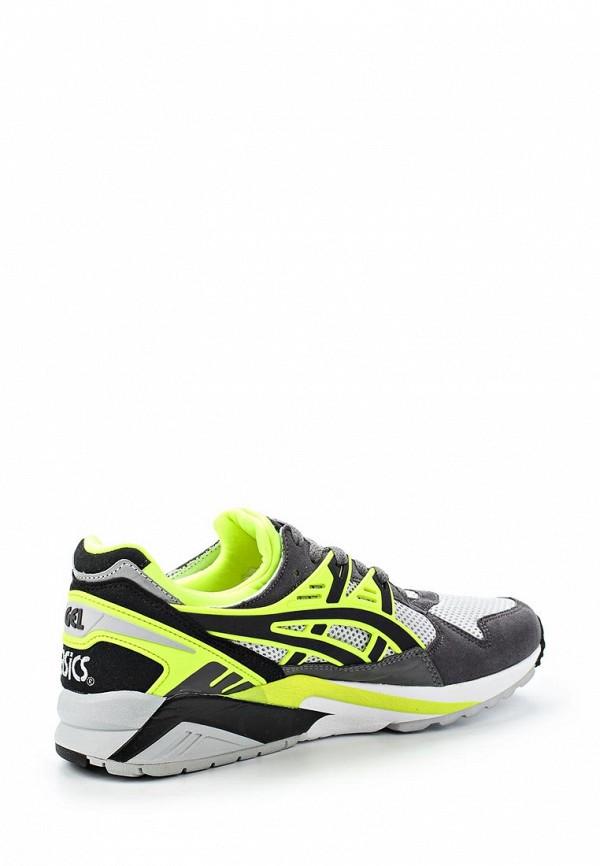 Мужские кроссовки Asics Tiger H4A2N: изображение 2
