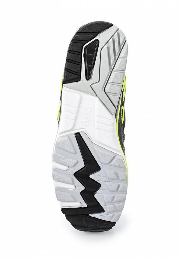 Мужские кроссовки Asics Tiger H4A2N: изображение 3