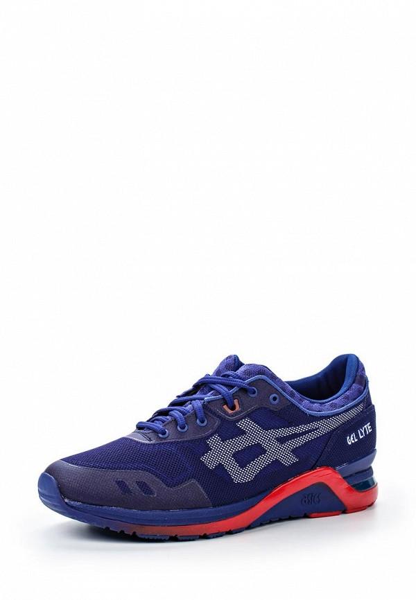 Мужские кроссовки Asics Tiger H5L0N: изображение 1