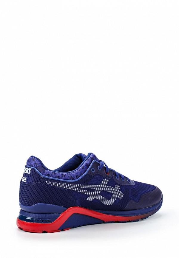 Мужские кроссовки Asics Tiger H5L0N: изображение 2