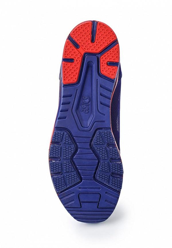 Мужские кроссовки Asics Tiger H5L0N: изображение 3
