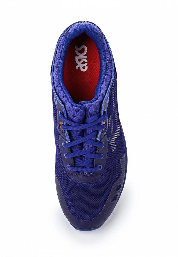 Мужские кроссовки Asics Tiger H5L0N: изображение 4