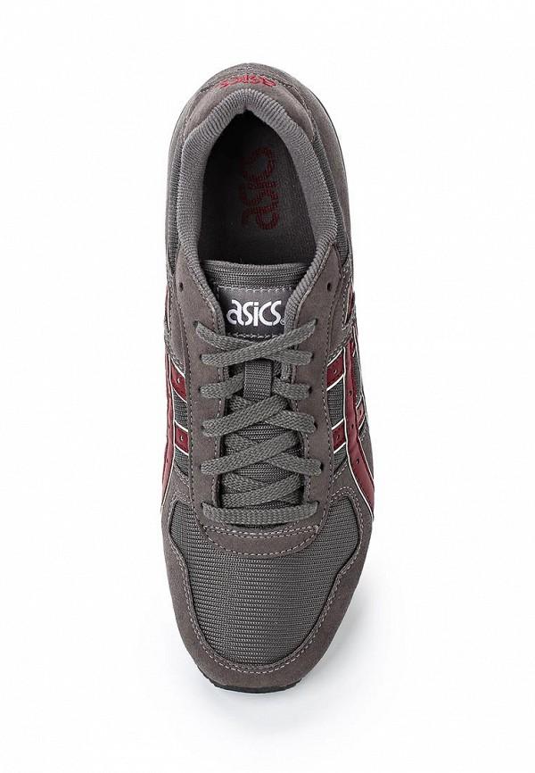 Мужские кроссовки Asics Tiger HN416: изображение 4