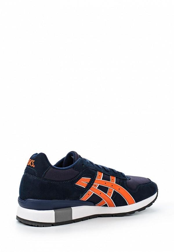 Мужские кроссовки Asics Tiger HN416: изображение 2