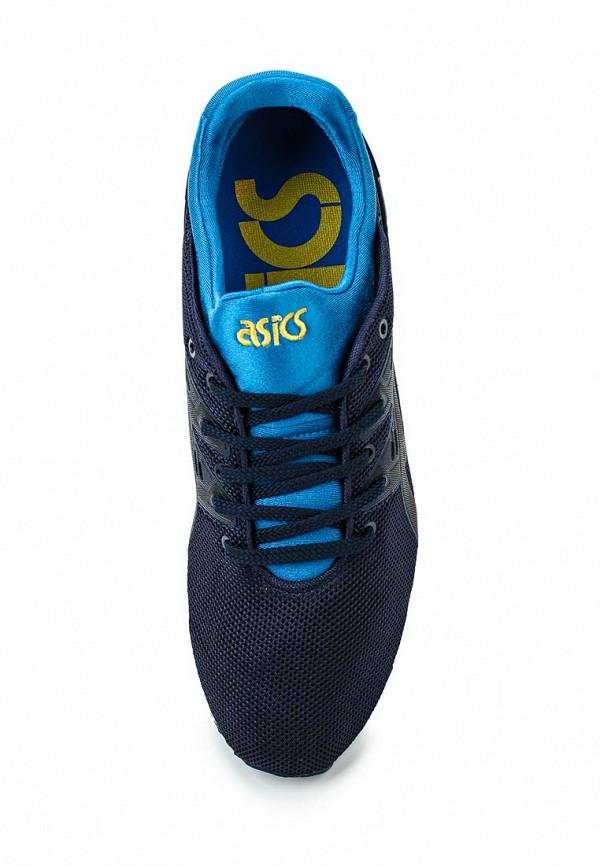 Мужские кроссовки Asics Tiger H5Y3N: изображение 4