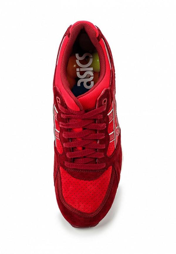 Мужские кроссовки Asics Tiger H5S2L: изображение 4