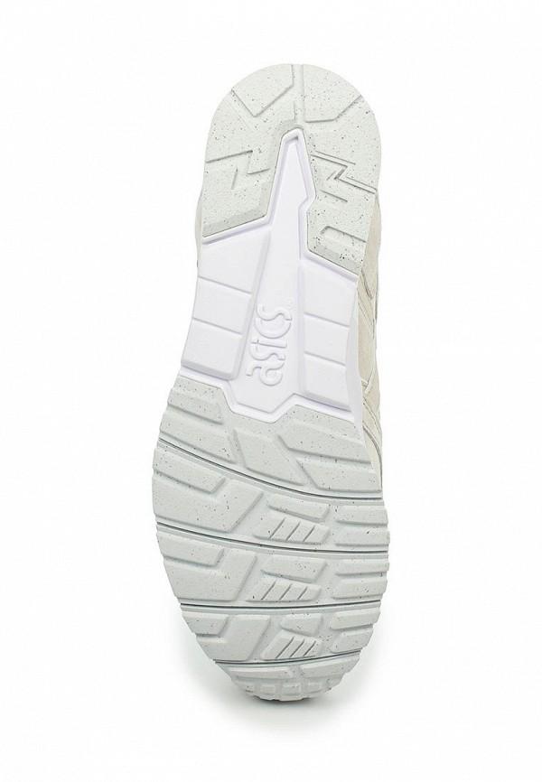 Мужские кроссовки ASICSTiger H600L: изображение 3