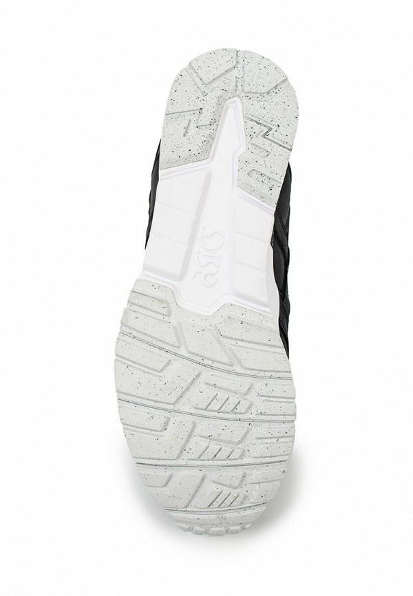 Мужские кроссовки Asics Tiger H6F4L: изображение 3