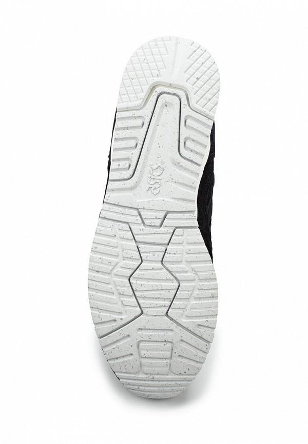 Мужские кроссовки Asics Tiger H624L: изображение 3