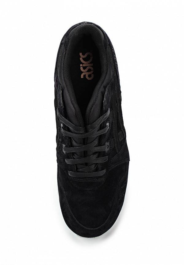 Мужские кроссовки Asics Tiger H624L: изображение 4