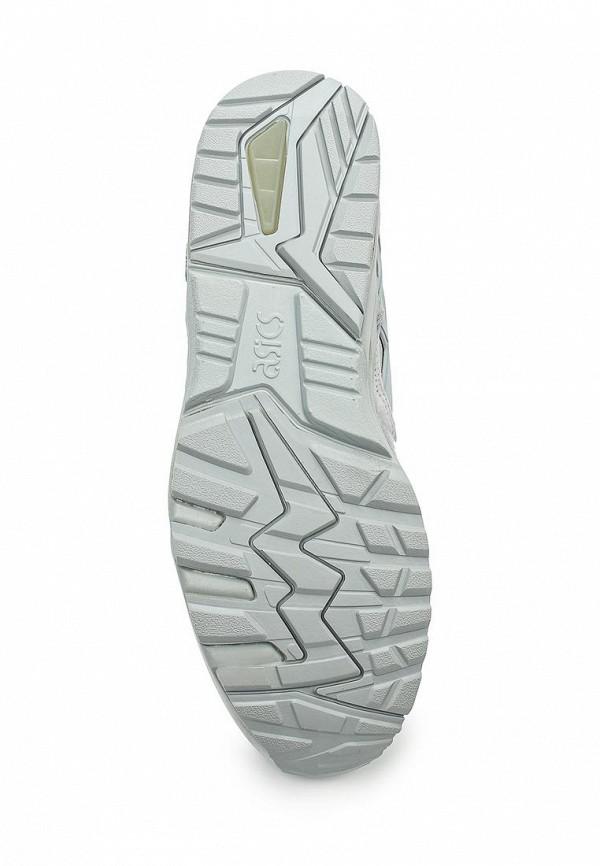 Мужские кроссовки Asics Tiger H6C0L: изображение 3