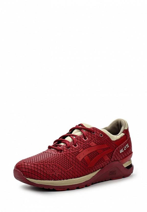 Мужские кроссовки ASICSTiger H6E2N: изображение 1