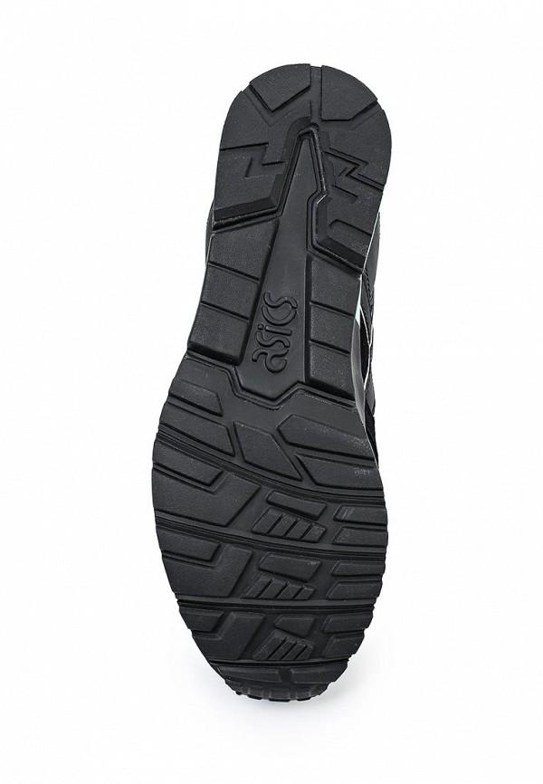 Мужские кроссовки ASICSTiger H6D4L: изображение 3