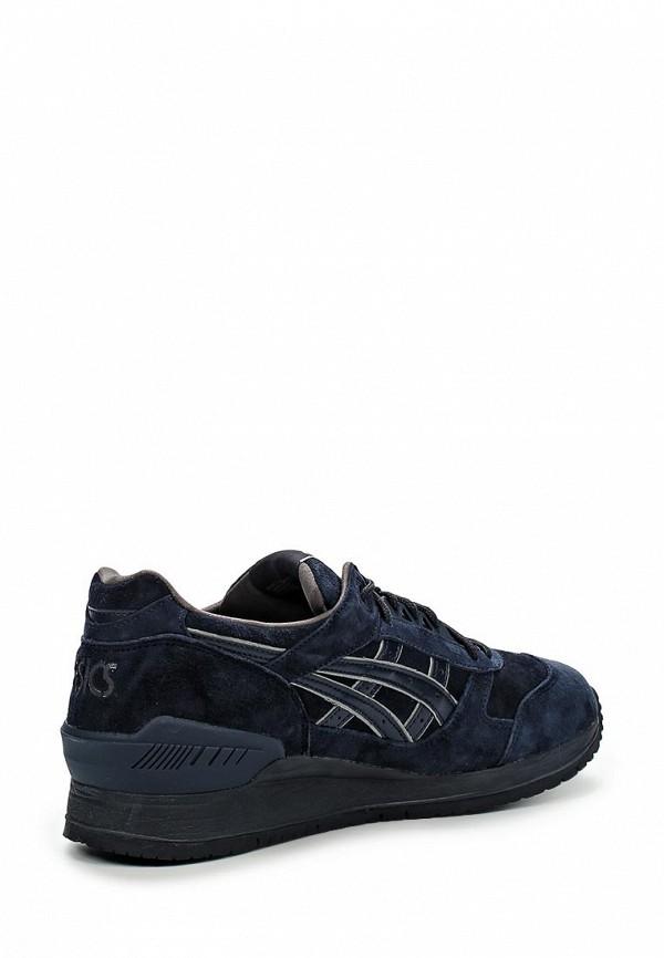 Мужские кроссовки Asics Tiger H6B4L: изображение 2